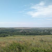 Зуевка 14.06.2013, Зуевка