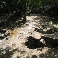 Скала.The cliff., Зуевка
