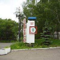 Стелла, Макеевка