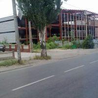 ул. Плехановская 05.08.2011, Макеевка
