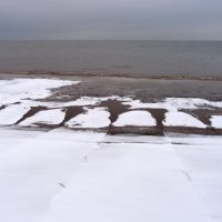 Родники, Новоазовск