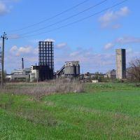 Стаханова, Новоэкономическое