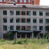 Роддом Славянск Украина, Славянск