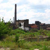 т, Константиновка