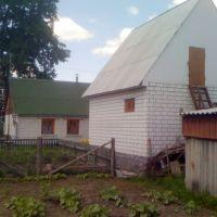 Житомирский р-н, Володарск-Волынский, Володарск-Волынский