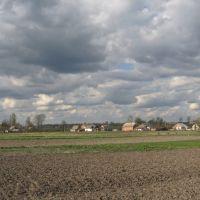 Spring field), Иванополь