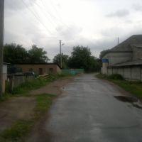 Овруч - «РУБЛЕВКА», Овруч