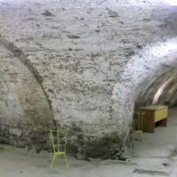 Винные подвалы «Совиное гнездо» по ул. Ракоци, Ужгород