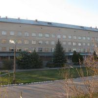 13.04.09, Акимовка