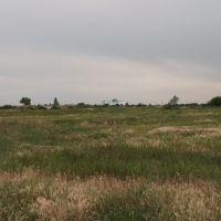 дмитровская степь, Акимовка