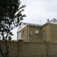 Котеджные постройки Балабино, Балабино