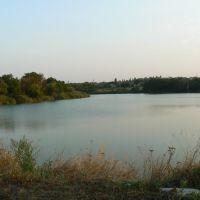 Куйбышево (27 августа 2012 г.), Куйбышево