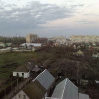 Ленина, Мелитополь