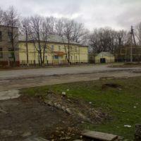центр занятости, Пологи