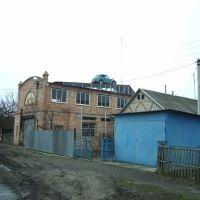 Приватна міні-СТО, Пологи