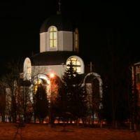 Hram, Брошнев-Осада