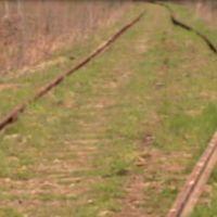 Railway, Брошнев-Осада
