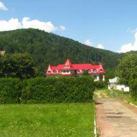 будинок, Выгода