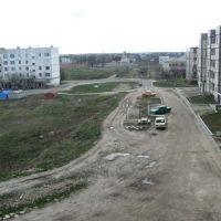 Baryshivka_, Барышевка