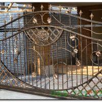 Ворота двери 0667313778, Березань