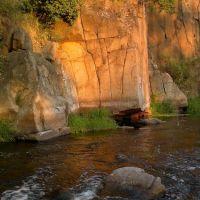 Rock., Богуслав