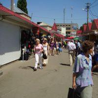 Boryspil Market, Борисполь