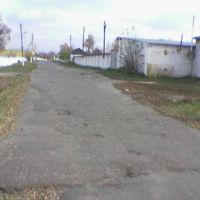 мельница в пгт. Бородянка Киевской области, Бородянка