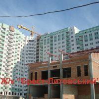продажа квартир 8 044 456-45-66, Киев