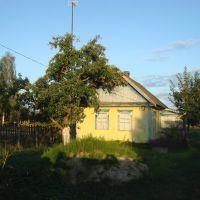 Ворошилова,39, Кодра