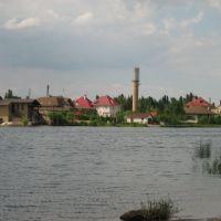 Kozin, Козин