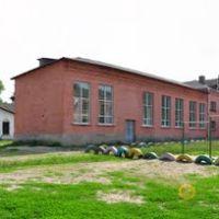 Школа №2, Сквира