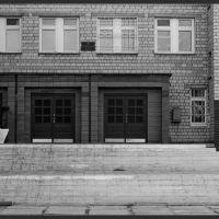 Школа №3, Вышгород