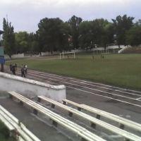 Stadium, Добровеличковка