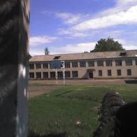 My dear school #2, Добровеличковка