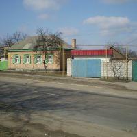 Траса на Кіровоград, Знаменка-Вторая