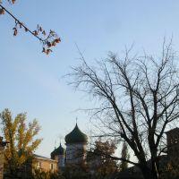 Центральна Україна || Кіровоград || Ковалівка, Кировоград