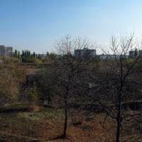 Kirovograd, UA, Кировоград