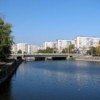 River, Кировоград