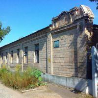 Краєзнавчий музей, Новомиргород
