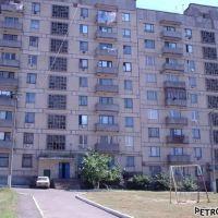 12 дом =р)), Петрово