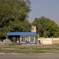 Петрово 24.08.2012, Петрово