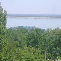 svetlovodsk, Светловодск