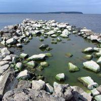 Stones, Светловодск