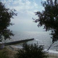 Урзуф 2010, Гурзуф
