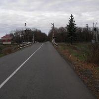 IMGP1249, Алексадровск