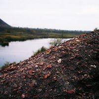 "дуже гарно ""Розливний ставок"", Артемовск"
