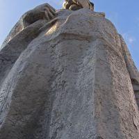 Шевченко, Белокуракино