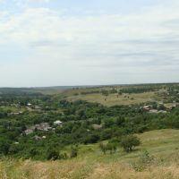 БОКОВО-ПЛАТОВО(26.06.10.), Боково-Платово