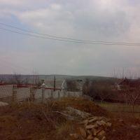 Перевальск, ул.Гагарина, Бугаевка