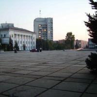 IMGP0265, Краснодон